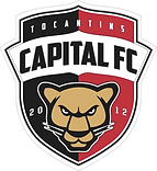 Brasão Capital FC 2021 V1.png