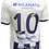 Thumbnail: Camisa Ricanato FC Nº 2