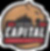 Logo Arena Capital.png
