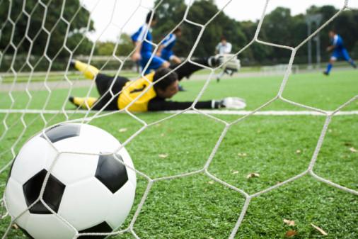 futebol-renato.jpg