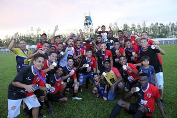 CAPITAL ESTREIA DIA 09 FORA DE CASA CONTRA O TEC