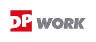 logo-dp_work.png