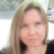 Ekaterina Chirkova