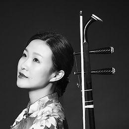 Jing_portrait_2017_crop.jpg