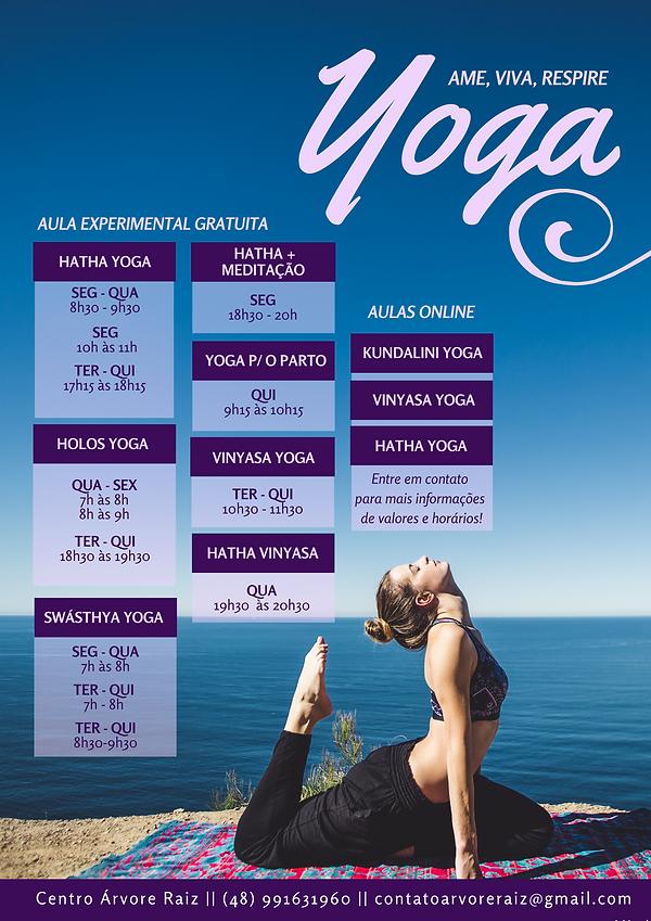 yoga no arvore.png