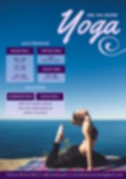 yoga maio (2).png