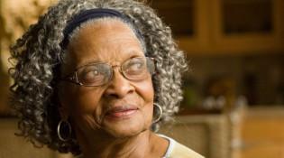 Mature-black-woman-315x175.jpg