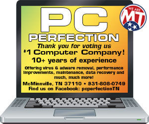 PC-Perfection-We-Are-MT-300x250.jpg