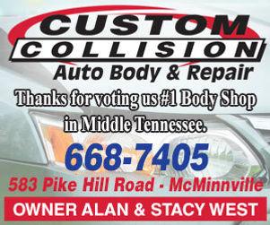 Custom-Collision-300x250-5-29-20.jpg