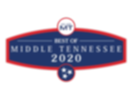 Best of Mid TN Logo 2020 FINAL.png