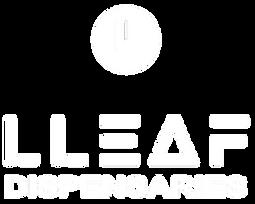LLEAF Website 2020 WHITE No Background.p