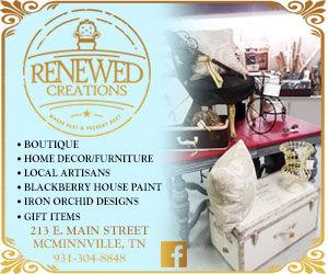 Renewed-Creations-300x250-#3.jpg
