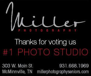 Miller-Photography-300x250-5-27-20.jpg