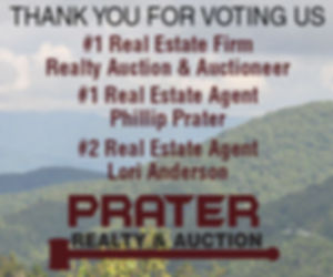 Prater-Realty-&-Auction-300x250-5-27-20.