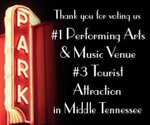 Park-Theater-300x250-5-27-20.jpg