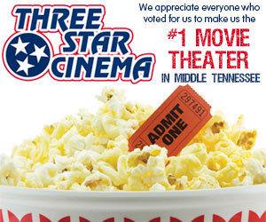 Three-Star-Cinema-We-Are-MT-300x250.jpg