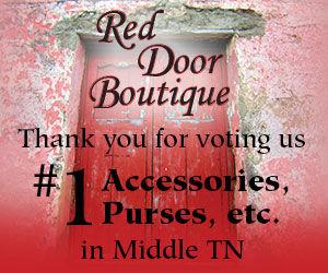 Red-Door-Boutique-300x250-5-27-20.jpg