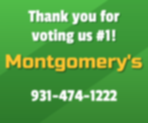 montgomery_300x250.png