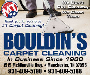 Bouldins-Carpet-Cleaning-We-Are-MT-300x2
