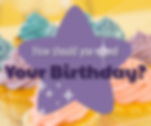 birthday icon.png