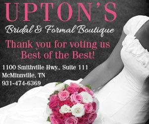 Upton_s-Bridal-We-Are-MT-300x250.jpg