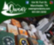 Owen's-Provisions-300x250-1-24-20-#2.jpg