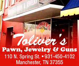 Toliver's-Pawn-We-Are-MT-300x250.jpg