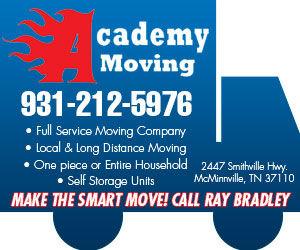 Academy-Moving-300x250.jpg