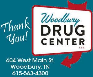 Woodbury-Drug-Center-We-Are-MT-300x250.j