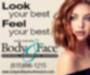 Body-&-Face-300x250-11-8-19.jpg
