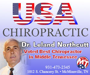 Leland-Northcutt-USA-Chiropractic-We-Are