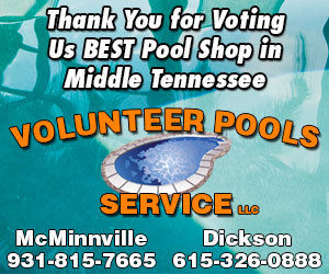 Volunteer-Pools-300x250-5-29-20.jpg