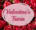 valentines trivia.png
