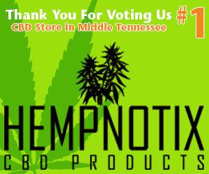 Hempnotix-300x250-5-27-20.jpg