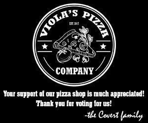 Viola_s-Pizza-Company-We-Are-MT-300x250.