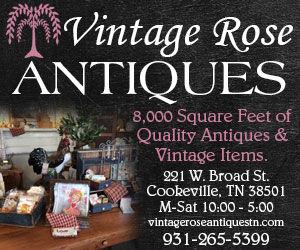 300x250-Vintage-Rose-Antiques-January-20