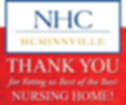NHC-McMinnville-We-Are-MT-300x250.jpg