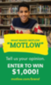 motlow_brand_survey_vertical.png