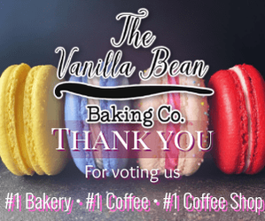 Vanilla Bean Baking Co - 300x250 (1).png