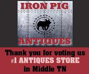 Iron-Pig-Antiques-300x250-5-27-20.jpg
