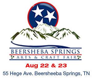 Beersheeba-Springs-Craft-Fair-Best-of-MT