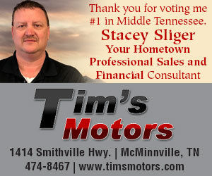 Tim_s-Motors-300x250-5-29-20.jpg