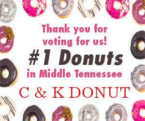 C-&-K-Donut-300x250-5-29-20.jpg