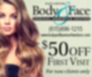 Body-&-Face-$50-Off-300x250-11-8-19.jpg