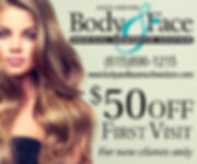 Body-&-Face-$50-Off-300x250-11-8-19.jpg