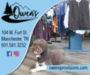 Owen's-Provisions-300x250-1-24-20.jpg