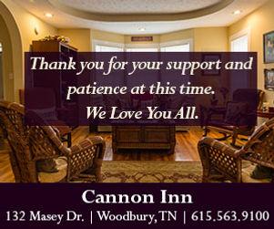 Cannon-Inn-300x250-5-26-20.jpg