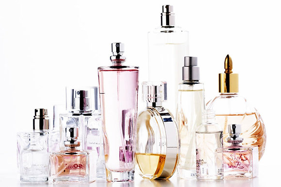 Bon cadeau conseil parfum