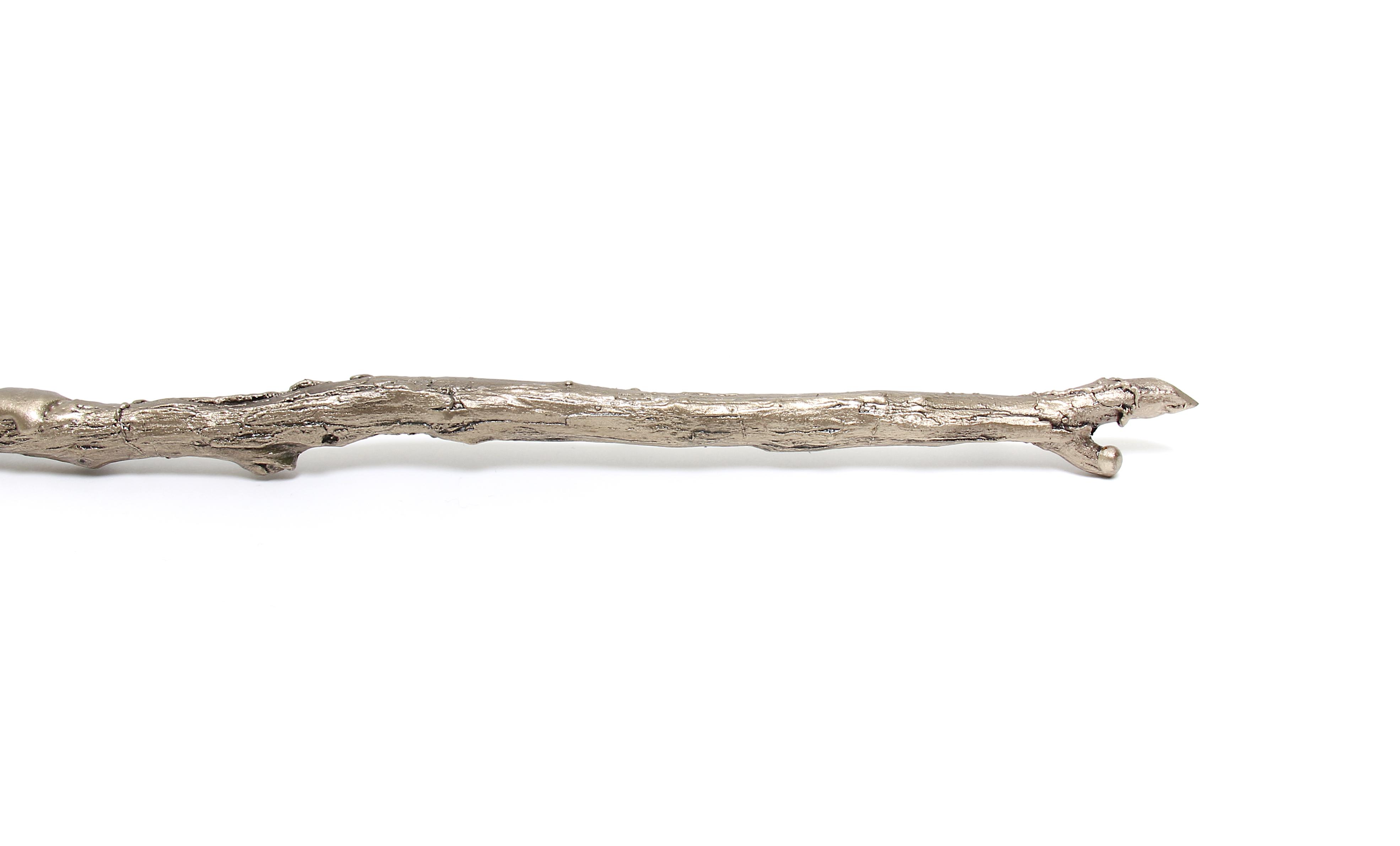 Juniper Branches