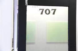 Entrance_doorDetail